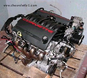 New Engines For Sale >> Boost Performance Uk For Ls1 Ls1 Engine New Used Ford And Scorpio