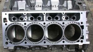 boost performance uk  lsls engine   ford  scorpio cosworth ford scorpio